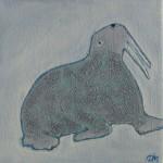 Seelefant