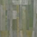 3. Dezember I/120 x 100 cm